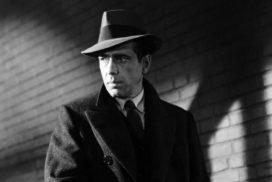 Movie Review - Maltese Falcon, The  (1941)