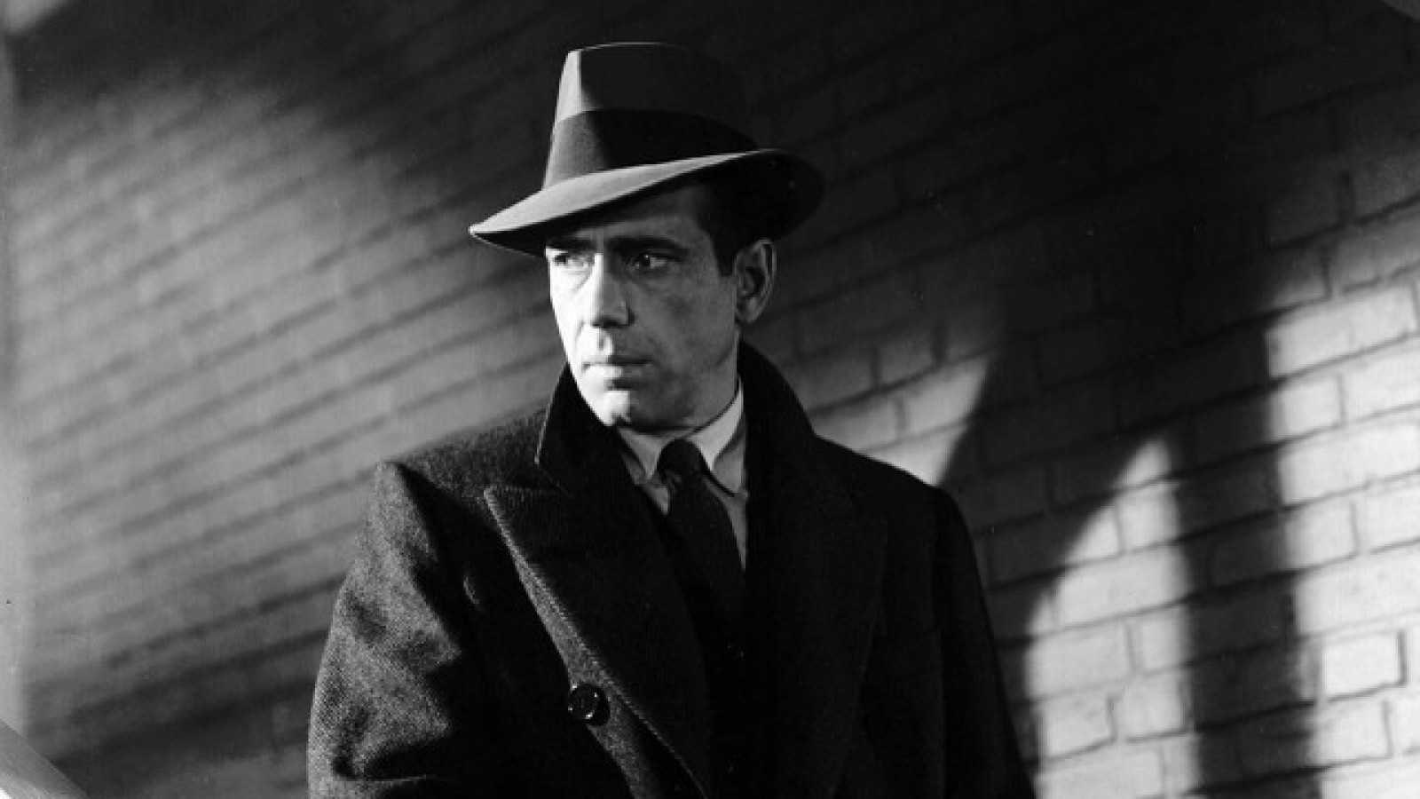 Movie Review - Maltese Falcon, The  (1941)