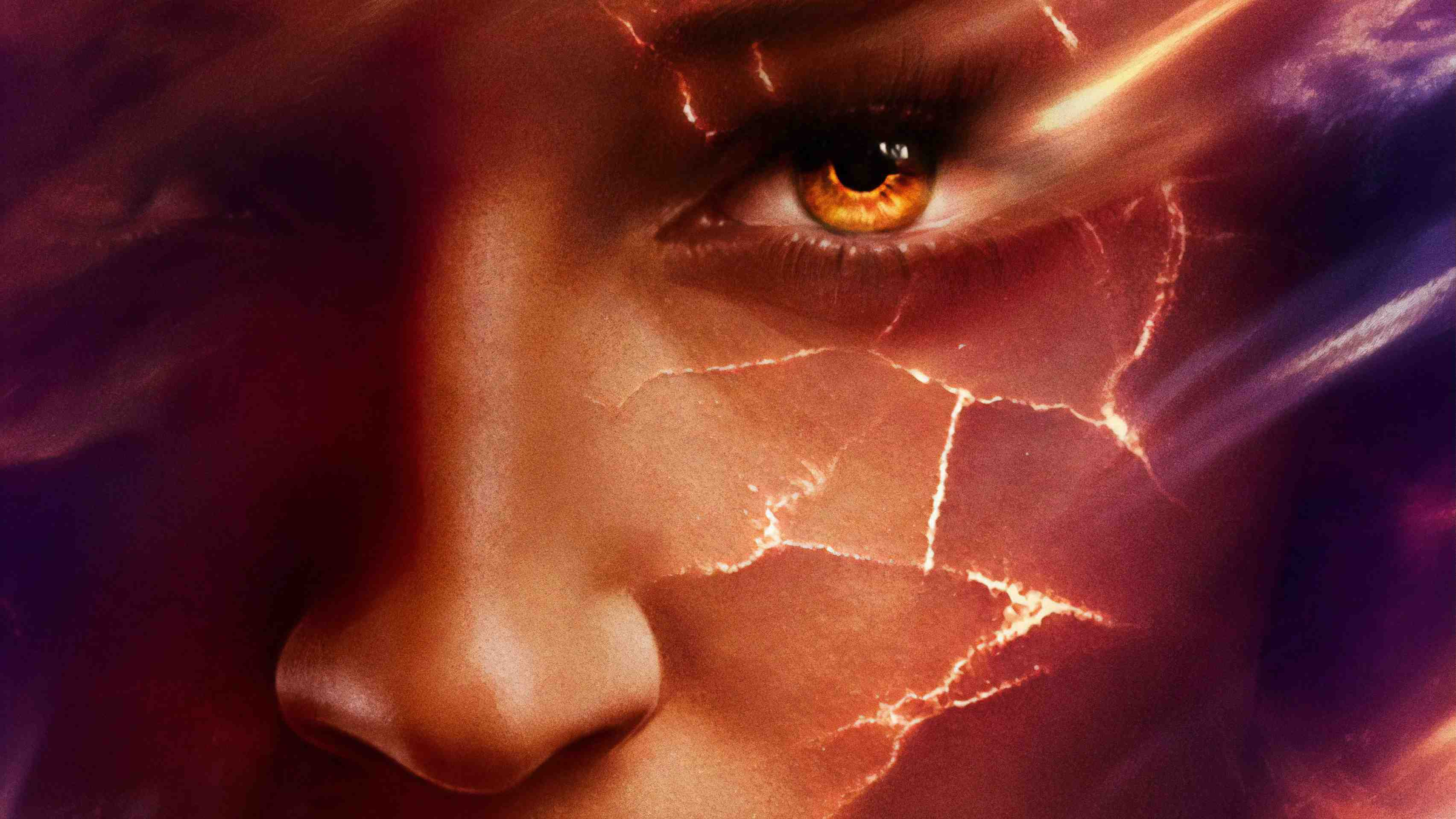 Movie Review – X-Men: Dark Phoenix