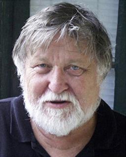 Vale – Ron Cobb