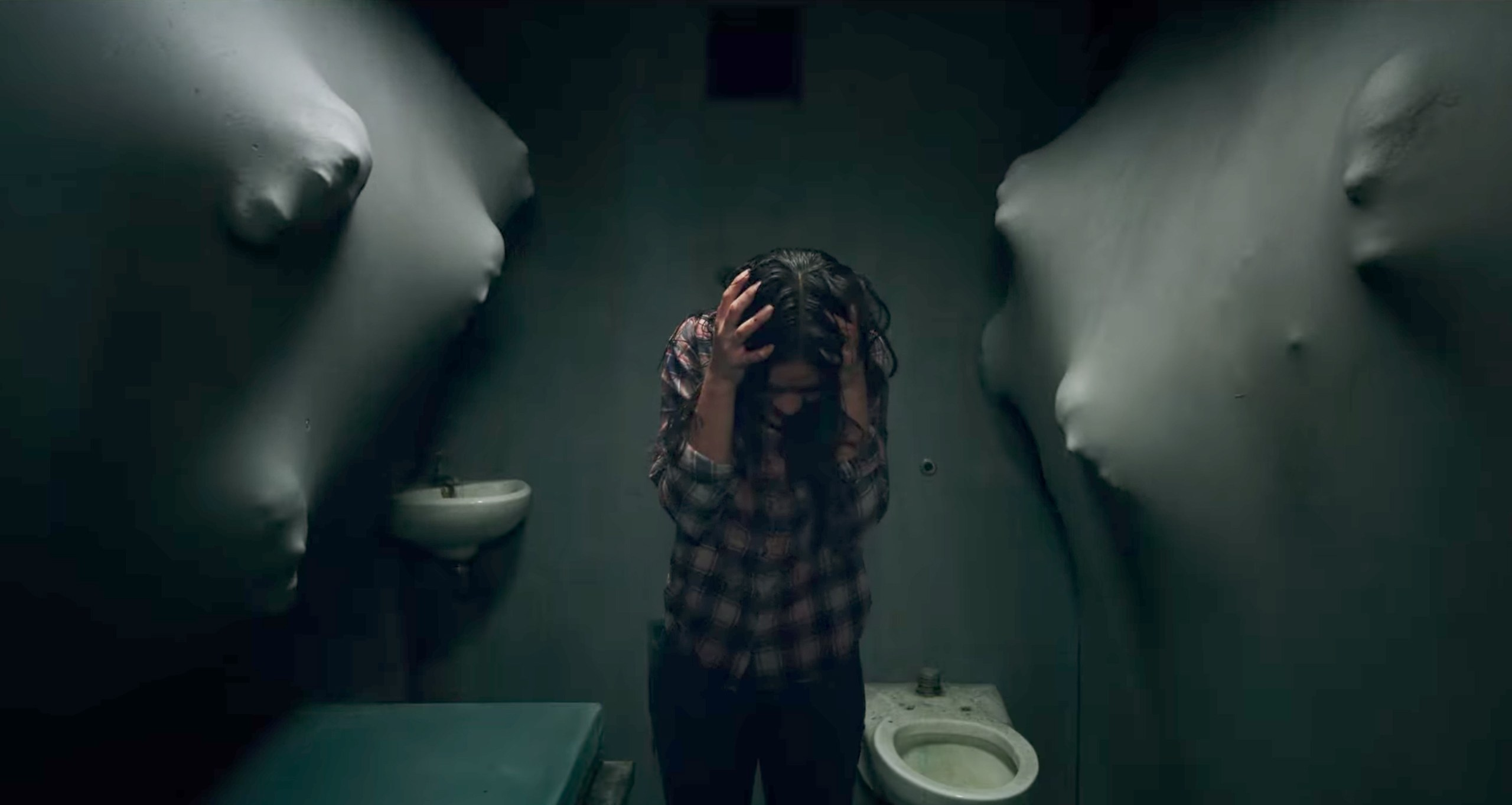 Movie Review – New Mutants, The