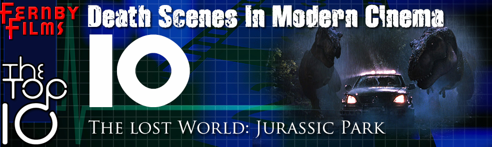 10-The-Lost-World-Jurassic-Park