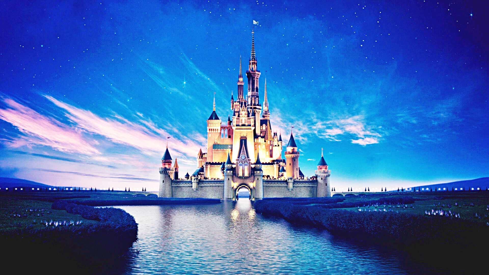 Trailer Trash! – Disney Dump!