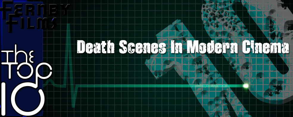 Death-Scenes-Post-Logo