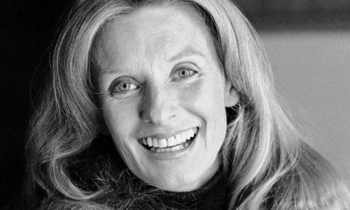 Vale – Cloris Leachman