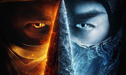 Trailer Trash! – Mortal Kombat (Trailer #2)