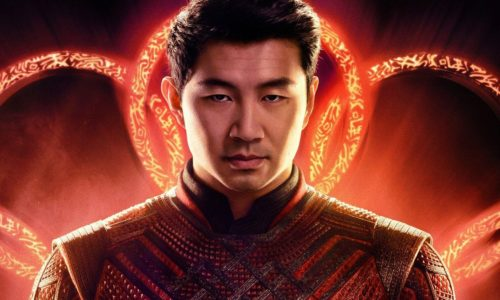 Trailer Trash! – Shang-Chi & The Legend of The Ten Rings