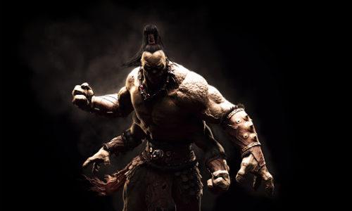 Movie Review – Mortal Kombat (2021)