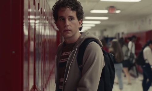 Trailer Trash! – Dear Evan Hansen