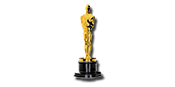 Road To The Oscars – The Academy Award Nominees