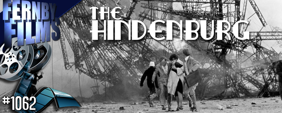 The-Hindenberg-Review-Logo